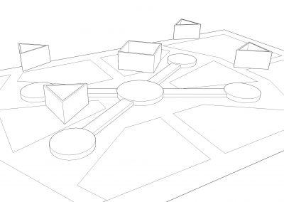 Concept plateau Multifux